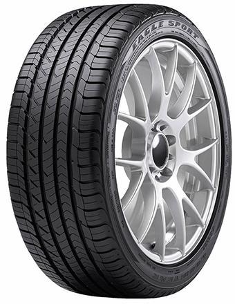 Как выбрать качественные автомобильные шины