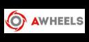Awheels
